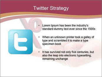 0000077025 PowerPoint Template - Slide 9