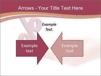 0000077025 PowerPoint Template - Slide 90