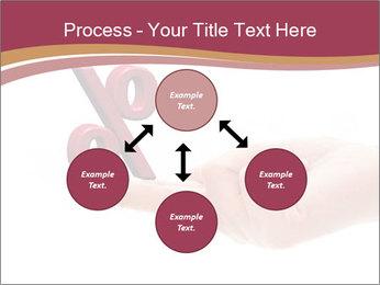 0000077025 PowerPoint Template - Slide 91