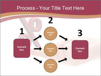 0000077025 PowerPoint Template - Slide 92