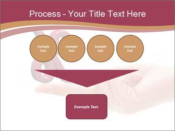 0000077025 PowerPoint Template - Slide 93