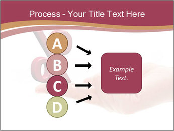 0000077025 PowerPoint Template - Slide 94