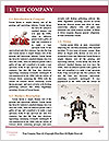 0000077025 Word Templates - Page 3