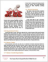 0000077025 Word Templates - Page 4
