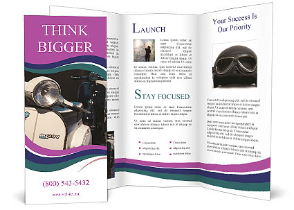 0000077026 Brochure Templates