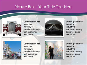 0000077026 PowerPoint Templates - Slide 14