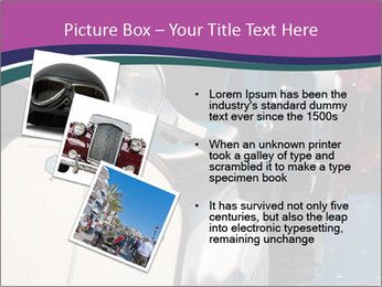 0000077026 PowerPoint Templates - Slide 17