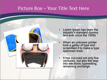 0000077026 PowerPoint Templates - Slide 20