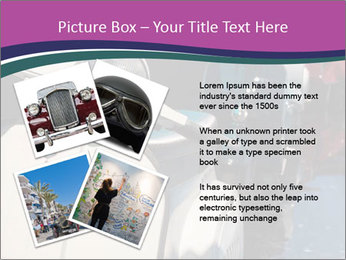 0000077026 PowerPoint Templates - Slide 23