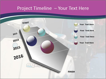 0000077026 PowerPoint Templates - Slide 26
