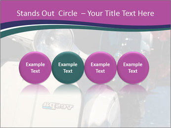 0000077026 PowerPoint Templates - Slide 76
