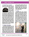 0000077026 Word Templates - Page 3