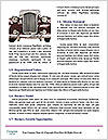 0000077026 Word Templates - Page 4