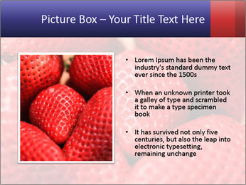 0000077027 PowerPoint Template - Slide 13
