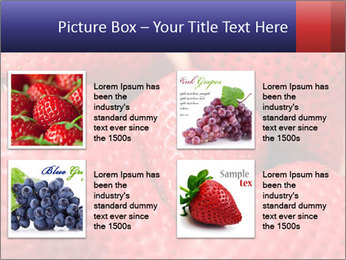 0000077027 PowerPoint Template - Slide 14