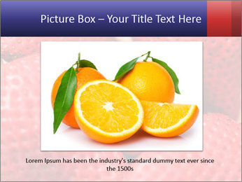 0000077027 PowerPoint Template - Slide 15