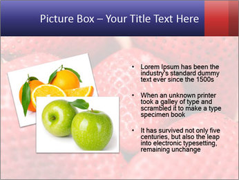 0000077027 PowerPoint Template - Slide 20