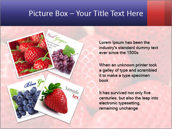 0000077027 PowerPoint Template - Slide 23