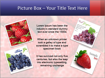 0000077027 PowerPoint Template - Slide 24