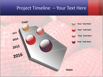 0000077027 PowerPoint Template - Slide 26