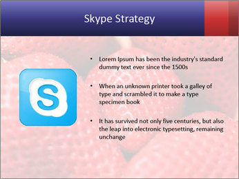 0000077027 PowerPoint Template - Slide 8