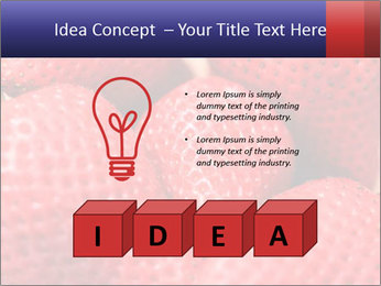 0000077027 PowerPoint Template - Slide 80
