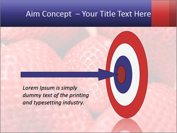 0000077027 PowerPoint Template - Slide 83