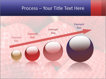 0000077027 PowerPoint Template - Slide 87