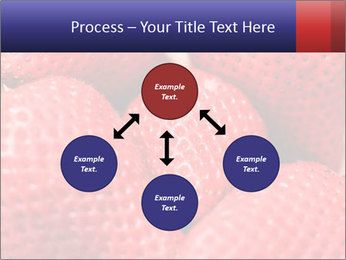 0000077027 PowerPoint Template - Slide 91