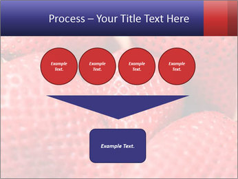 0000077027 PowerPoint Template - Slide 93