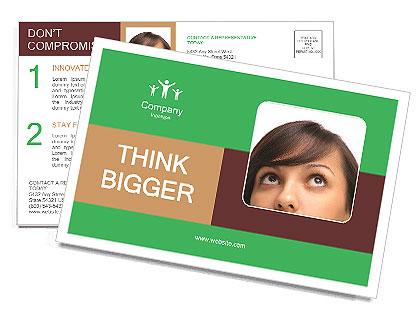 0000077028 Postcard Template