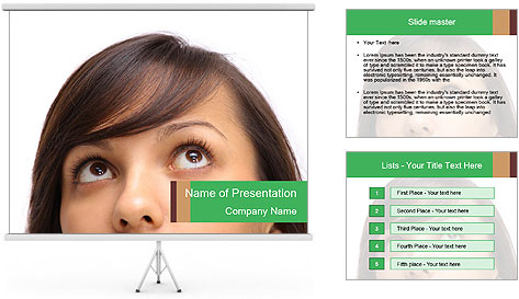 0000077028 PowerPoint Template