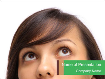 0000077028 PowerPoint Template - Slide 1