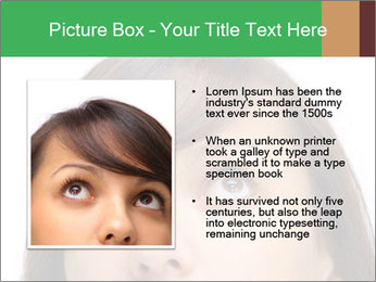 0000077028 PowerPoint Template - Slide 13