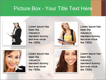 0000077028 PowerPoint Template - Slide 14