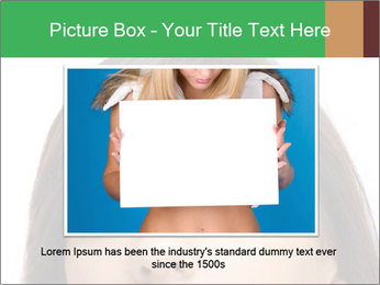 0000077028 PowerPoint Template - Slide 15