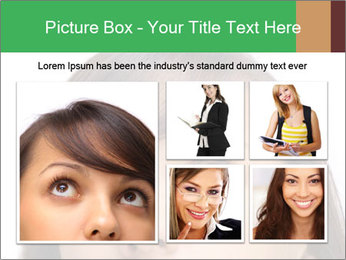 0000077028 PowerPoint Template - Slide 19