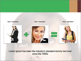 0000077028 PowerPoint Template - Slide 22