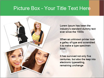 0000077028 PowerPoint Template - Slide 23