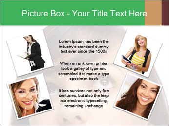0000077028 PowerPoint Template - Slide 24