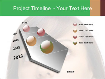 0000077028 PowerPoint Template - Slide 26