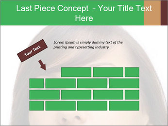 0000077028 PowerPoint Template - Slide 46