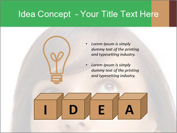 0000077028 PowerPoint Template - Slide 80