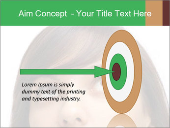 0000077028 PowerPoint Template - Slide 83