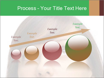 0000077028 PowerPoint Template - Slide 87