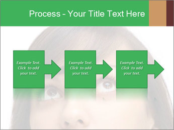 0000077028 PowerPoint Template - Slide 88