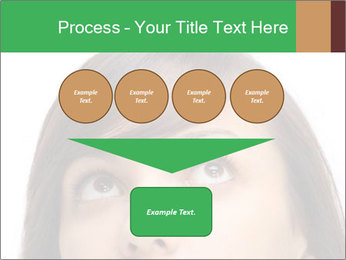 0000077028 PowerPoint Template - Slide 93