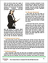 0000077028 Word Template - Page 4
