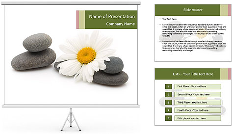 0000077029 PowerPoint Template