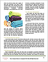 0000077029 Word Template - Page 4